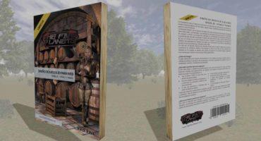 Diseño de juegos  3D para WEB - Libro uno (DESCARGAR)
